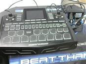 BKE Multi-Track Recorder BT-H210